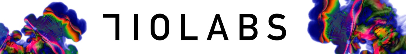 710 Labs Banner